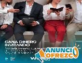 Promotor Winner UNOMAS, posibilidad de ingresos directos y residuales 3