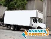 fletes y mudanzas Venezuela 04268932386-02913614355