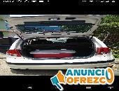 Se vende Hyundai Getz 2006 sincrónico